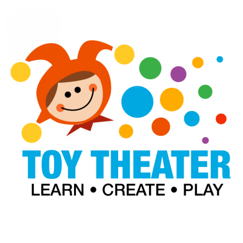 toy theater link